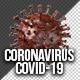 Corona Virus 360 - VideoHive Item for Sale
