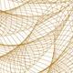 18 Guilloche Rosettes - GraphicRiver Item for Sale