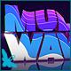 Multiwave Logo - VideoHive Item for Sale