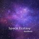 Space Ecstasy