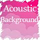 Melancholy Guitar - AudioJungle Item for Sale