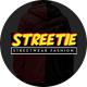 Ap Streetie - Prestashop Street Style Fashion Theme - ThemeForest Item for Sale