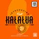 Kalalua Font - GraphicRiver Item for Sale