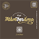 Mamberamo Fonts - GraphicRiver Item for Sale