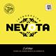 Nevota Fonts - GraphicRiver Item for Sale