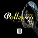 Pollenca Fonts - GraphicRiver Item for Sale