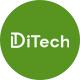 Leo Ditech Electronics Prestashop Theme - ThemeForest Item for Sale