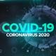 Coronavirus COVID-19 Slideshow 4K - VideoHive Item for Sale