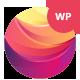 Digitax - SEO & Digital Marketing Agency WordPress Theme - ThemeForest Item for Sale