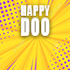 Carefree Doo Happy Song - AudioJungle Item for Sale