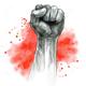 Powerful Hard Rock Trailer - AudioJungle Item for Sale