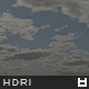 High Resolution Sky HDRi Map 694 - 3DOcean Item for Sale