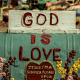 God is Love - AudioJungle Item for Sale