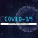 Coronavirus COVID19 Slideshow - VideoHive Item for Sale