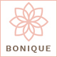 Bonique - Beauty & Cosmetic eCommerce HTML Template - ThemeForest Item for Sale