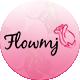 Flowmj - Florist Boutique & Decoration Store Shopify Theme - ThemeForest Item for Sale