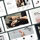 Loosy Google Slides Template - GraphicRiver Item for Sale