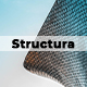 Structura - Minimal Google Slides Templates - GraphicRiver Item for Sale