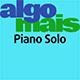 Solo Piano - AudioJungle Item for Sale