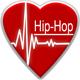 Be Hip Hop