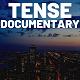 Dark Drama Suspense Documentary