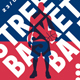 Street Basket Ball Flyer - GraphicRiver Item for Sale
