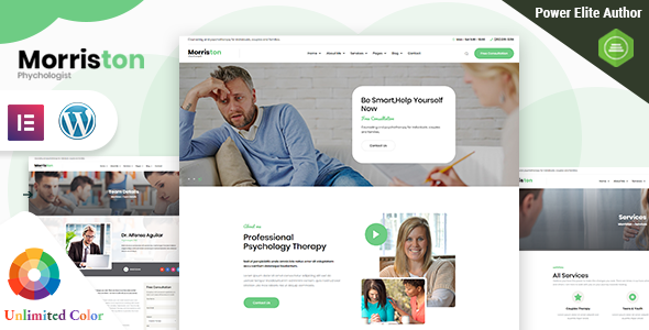 Morriston - Psychologist & Counseling WordPress Theme Free Download #1 free download Morriston - Psychologist & Counseling WordPress Theme Free Download #1 nulled Morriston - Psychologist & Counseling WordPress Theme Free Download #1