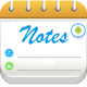 Android Notes App- Daily Notes App - CodeCanyon Item for Sale