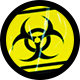 Pandemic Logo 1 - VideoHive Item for Sale