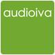 Hovering - AudioJungle Item for Sale