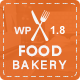 FoodBakery   Food Delivery Restaurant Directory WordPress Theme - ThemeForest Item for Sale