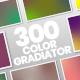 Color Gradiator - VideoHive Item for Sale