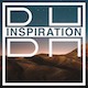 Indie Inspiration