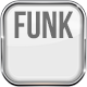 Funky Beat - AudioJungle Item for Sale