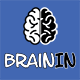 BrainIn - HTML5 game(CAPX) - CodeCanyon Item for Sale