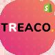 Treaco - Multipurpose E-commerce Shopify Theme - ThemeForest Item for Sale