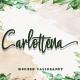 Carlottena - GraphicRiver Item for Sale