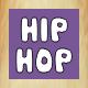 Upbeat Hip-Hop