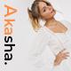 Akasha - Fashion Shop HTML Template - ThemeForest Item for Sale