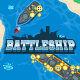 Battleship - HTML5 Game (Phaser 3) - CodeCanyon Item for Sale