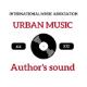 Urban Hip-Hop Beat