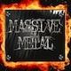 Massive Metal Music Pack