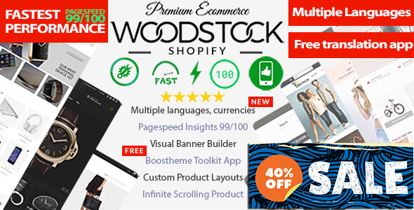 Themeforest | Woodstock - Fastest Shopify Sections Theme -Free Multilanguage App - PageSpeed 99/100 - Multipurpose Free Download free download Themeforest | Woodstock - Fastest Shopify Sections Theme -Free Multilanguage App - PageSpeed 99/100 - Multipurpose Free Download nulled Themeforest | Woodstock - Fastest Shopify Sections Theme -Free Multilanguage App - PageSpeed 99/100 - Multipurpose Free Download