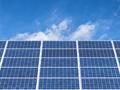 Solar panels - PhotoDune Item for Sale