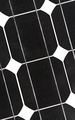 Photovoltaic cells - PhotoDune Item for Sale