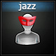 Saxophone Jazz Lounge - AudioJungle Item for Sale