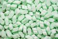 Packing beans polystyrene foam pellets - PhotoDune Item for Sale