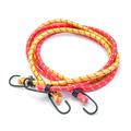 Elastic bungee hook rope cable - PhotoDune Item for Sale