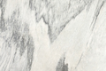 Beige limestone similar to marble natural surface or texture for floor or bathroom - PhotoDune Item for Sale