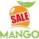 Background Business Soft Corporate - AudioJungle Item for Sale